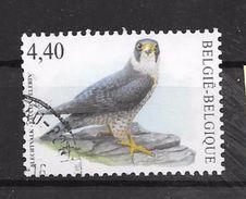 3751 - Bélgica