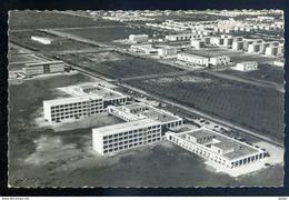 Cpsm Mauritanie Nouakchott - Vue Aérienne De La Ville   NCL92 - Mauritania