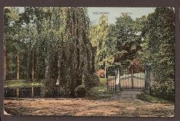 Helmond - Warande - 1910 - Helmond