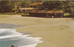 Hawaii Maui Eldorado Resort 1975