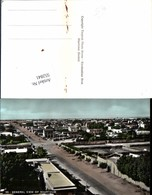 552841,Africa Sudan Khartoum Khartum View - Ansichtskarten