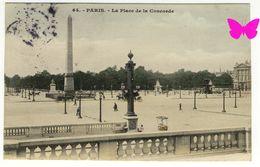 PARIS - LOT De 39 Cartes - Francia