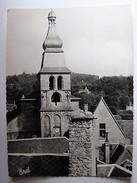 FRANCE - DORDOGNE - SARLAT LA CANEDA - Clocher De La Cathédrale - 1963 - Sarlat La Caneda