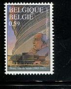 483280650 2003 ** MNH OCB 3148 - Unused Stamps