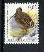483284961  ** MNH OCB 3199 Buzin Vogels Birds - Nuevos