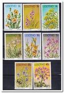 Lesotho 1978, Postfris MNH, - Lesotho (1966-...)