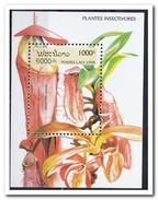 Laos 1995, Postfris MNH, Plants - Laos