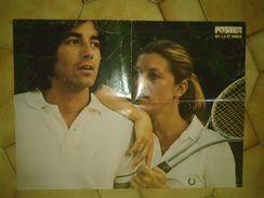 Poster Sheila  Et Ringo (mauvais état) - Posters