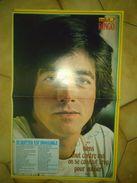 Poster Ringo Frederic François - Plakate & Poster