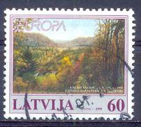 LETLAND       (CAT 1765) - Lettonie
