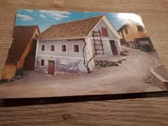 Postcard - Slovenia, Vrhnika  (V 32486) - Slowenien