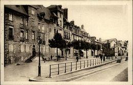 35 - RENNES - Place Des Lices - Rennes