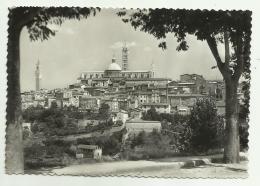 SIENA - PANORAMA VEDUTA DA S.PROSPERO - NV  FG - Siena