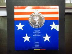 BELGIE FDC SET 1994 - 1993-...: Albert II