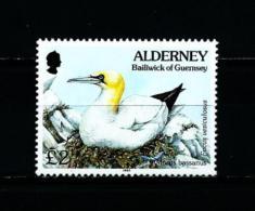 Alderney  Nº Yvert  82  En Nuevo - Alderney