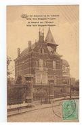 St-Amands Op De Schelde - Villa Van Stappen - Noppen - Puurs