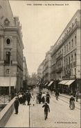 35 - RENNES - Rue De Nemours - Rennes