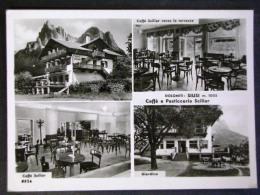 TRENTINO ALTO ADIGE -BOLZANO -SIUSI -F.G. LOTTO N°611 - Bolzano