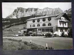 TRENTINO ALTO ADIGE -BOLZANO -LA  VILLA VAL BADIA -F.G. LOTTO N°611 - Bolzano