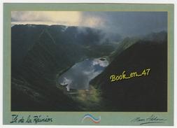 {72066} 974 Ile De La Réunion , Grand Etang à Saint Benoît - Saint Benoît