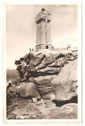 Ploumanac'h - Le Phare - 1950 - Vuurtoren / Leuchtturm - Ploumanac'h