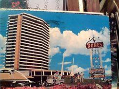 USA LAS VEGAS HOTEL  DUNES   N1965 GI17698 - Las Vegas