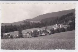 La Roche - Montsoflo, Colonie De Vacances - FR Fribourg