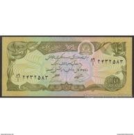 TWN - AFGHANISTAN 55a - 10 Afghanis 1979 UNC - Afghanistan