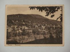 VERBANIA - Premeno - Panorama - 1953 - Verbania