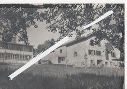 LOT 2071 CRANVES SALES LE CHALET PROVENCAL 1971 - Altri Comuni