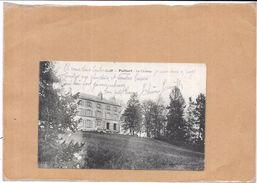 PAILLART - 60 - Une Vue Du Chateau - TON2 - - Otros Municipios