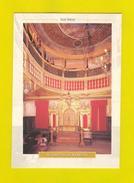 POSTCARD ITALY GHETTO VENEZIA VENICE JUDAICA SYNAGOGUE JUDAISM JUDAICA - Religions & Beliefs