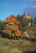 Kungsör Gamla Vattentornet / The Old Watertower - Sweden