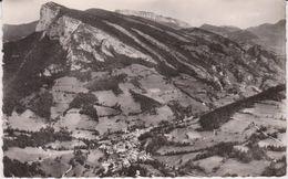 R 22 : Isère : SAINT PIERRE  D '  ENTREMONT  : Vue   1962 - Saint-Pierre-d'Entremont