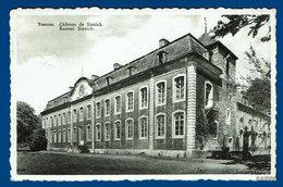 Teuven / Voeren - Kasteel Sinnich - Château De Sinnich - Voeren