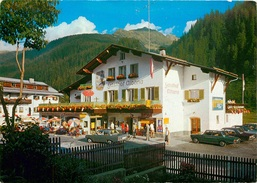 CPSM  Klosterle Am Arlberg        L2411 - Klösterle