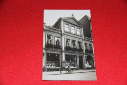 Sachsen Anhalt Theodor Brammer Shop Maybe Ilsenburg 1925 - Germania
