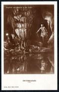 A8353 - Alte Foto Ansichtskarte - Die Nibelungen - Siegfried Und Alberich - Ross Verlag Berlin - Decla UFA TOP - Attori