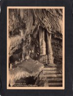 "73539     Belgio,    Grottes De Han,  Les  Mysterieuses: L""Alhambra,  NV - Rochefort"