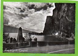 Lago Di Garda - Campione - Altre Città