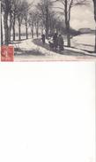 SAINT AGREVE   Station D'été De 1er Ordre - Avenue De Lamastre - Saint Agrève