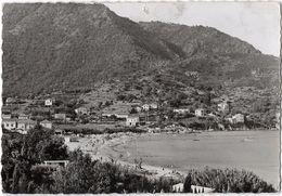CPSM DE SAINT CLAIR,83,DANS LES ANNEES 1954,LE LAVANDOU - Autres Communes