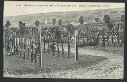 Verdun -  Cimetière Militaire , Faubourg Pavé   - Obf1746 - Guerre 1914-18