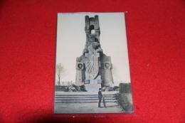 Nordrheim Westfalen Koln A. Rhein Bismarckturm NV - Deutschland