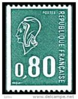 N° 1894  NEUF** - Neufs