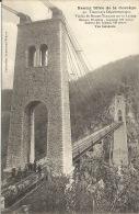 19  Viaduc  ROCHE TAILLADE - Altri Comuni