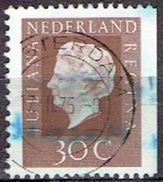 NETHERLANDS # FROM 1972  STAMPWORLD 975Ch - Period 1949-1980 (Juliana)
