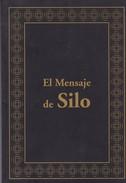 EL MENSAJE DE SILO. 2011, 157 PAG. ULRICA EDICIONES - BLEUP - Gezondheid En Schoonheid