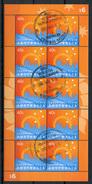 2011 - AUSTRALIA-  Catg. Mi. Nr. Kl 3631 - USED - (H01112017...) - 2010-... Elizabeth II