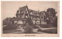 27 - SAINT-PAER - Réf. N°5134 - - France